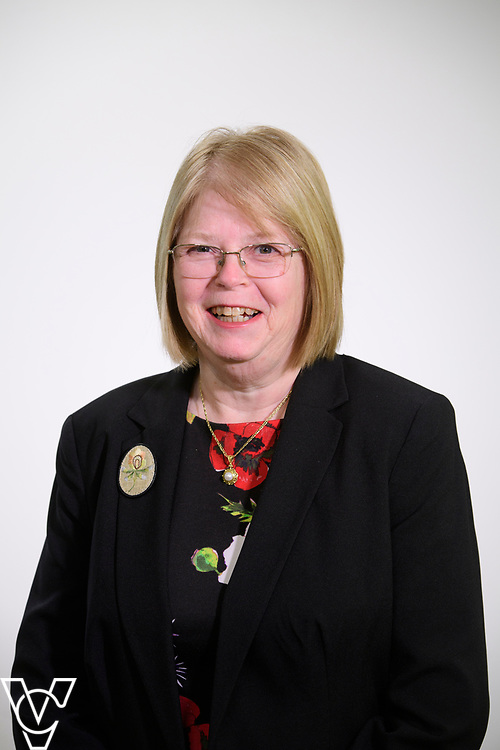 Lincolnshire Co-op 2019 board of directors election photographs<br /> <br /> Picture: Chris Vaughan Photography for Lincolnshire Co-op<br /> Date: April 1, 2019
