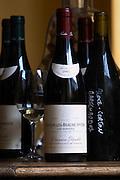 savigny les beaune 1er cru les guettes 2002 domaine doudet naudin savigny-les-beaune cote de beaune burgundy france