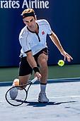 Tennis_US_Open_2019-08-30