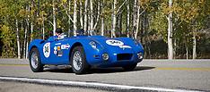 073- 1957 Talbot Lago Type 14 Le Mans