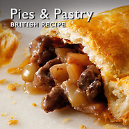Pies & Pasty Pictures | Pie Food Photos, Pasty Images & Fotos
