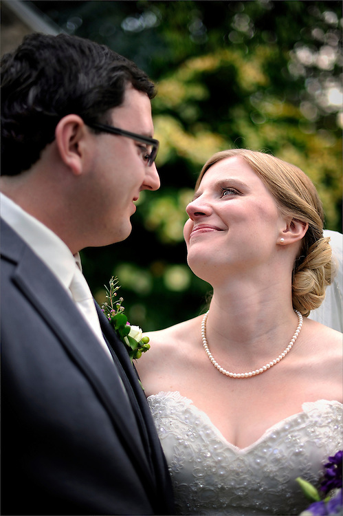 A wedding held at Phoenixville Country Club in Phoenixville, Pennsylvania.