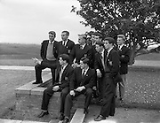 17/05/1957<br />