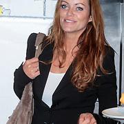 NLD/Arnhem/20121103 - 100 Jarig bestaan NOC/NSF Sportparade, Inge de Bruijn