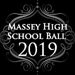 Massey High Ball 2019
