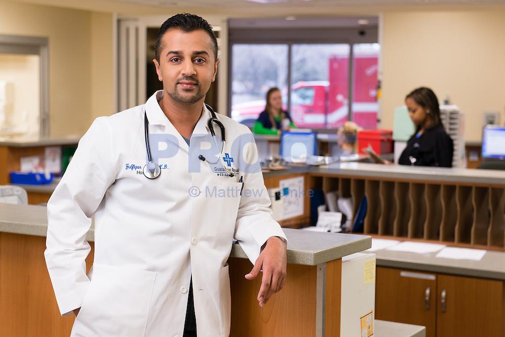 Healthcare photography by Austin Commercial photographer Matthew Lemke.  www.MatthewLemke.com. Medical lifestyle photographer