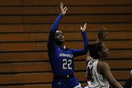 WBKB: Dominican University (Illinois) vs. Alverno College (02-01-20)