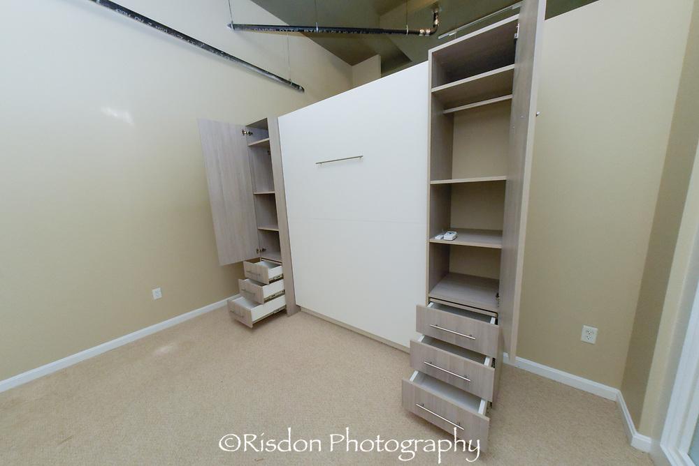 Arlington Realty Rental Photography