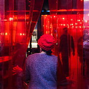 Street photography workshop in London July 2016