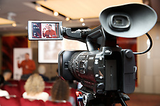 Lensmen - Behind the Scenes