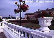 Hershey, PA, Luxury Hershey Hotel, Dauphin Co., Pennsylvania