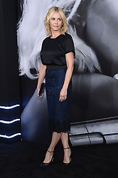 July 24, 2017 - Los Angeles, California, U.S. - Chelsea Handler arrives for the premiere of the film 'Atomic Blonde' at the Ace theater. (Credit Image: © Lisa O'Connor via ZUMA Wire)