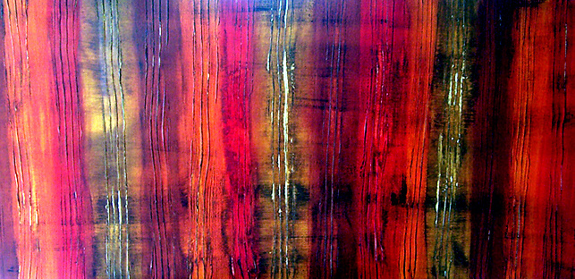 Paintings from Jaydon Cabe<br /> acrylic on canvas, made to order
