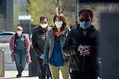 News-Coronavirus Illinois-Apr 18, 2020