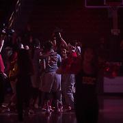 USC Women's Basketball v California