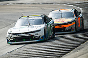 Henry 180, Road America in Elkhart Lake, Wisconsin. Justin Haley, Kaulig Racing, Chevrolet