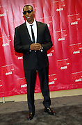 Rafael Saddiq in the Media Room at The 2009 Essence Music Festival held at The Superdome in New Orleans, Louisiana on July 5, 2009