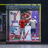 Nike-ENTC-Kit-JD-Manchester