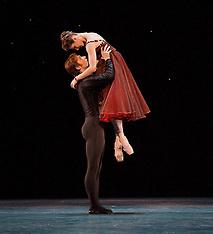 DEC 20 2012 The Royal Ballet