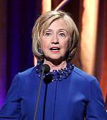 8th Annual Clinton Global Citizen Awards And CGCA Blue Carpet