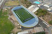 Track and Field-Camarillo High School-Jan 6, 2021