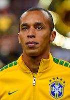 "Conmebol - Copa America CHILE 2015 / <br /> Brazil National Team - Preview Set // <br /> Joao Miranda de Souza Filho "" Joao Miranda """