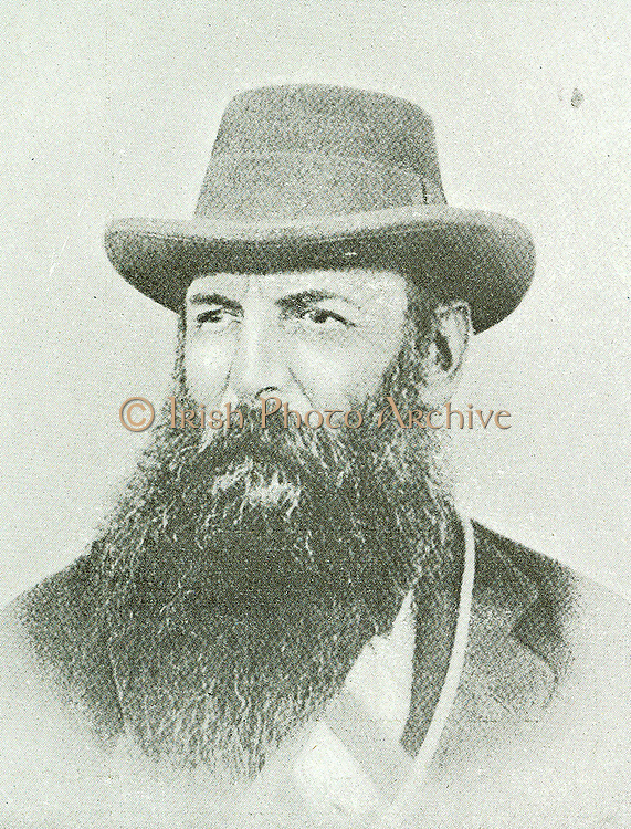 Gen. J.H. de la Rey, member of the Transvaal Volksraad for the district of Lichtenburg, was appointed Fighting-general at the outbreak of the War and soon afterwards assistant Commandant General for the Western border. He organised  the siege of Mafeking and Kimberley.
