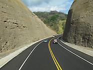 COSTA RICA 20602: PACIFIC