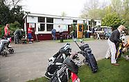 Sloten Golfbaan