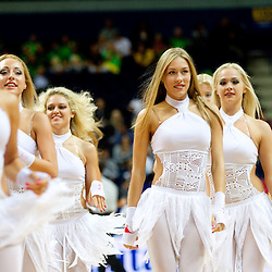 20110909: LTU, Basketball - Eurobasket 2011, day 12