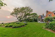 22 Bay View Court, Sag Harbor, NY
