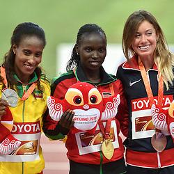 20150825: CHN, Athletics - 15th IAAF World Championships Beijing 2015, day 4