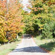 Boyne Falls, Michigan