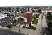 News-St. Alphonsus Catholic Church-Sep 27, 2020
