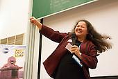 Toastmasters - Public Speaking & Leadership Training