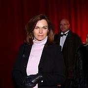 Miljonairfair 2004, Liz Snoyink en Anita van der Hoeven - van der Klooster