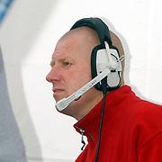 BNN winterpresentatie 2003, Richard Ros