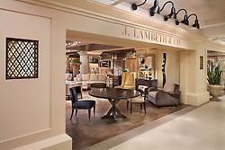 Design_Center_J_Lambeth_F VA1_958_804