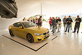 BMW Springboks rugby experience Cape Town June 2014
