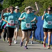 2014 Plantation Half Marathon