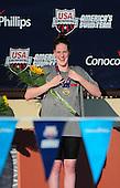 2011 ConocoPhillips USA Swimming National Championships