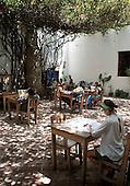 Oaxaca NGT