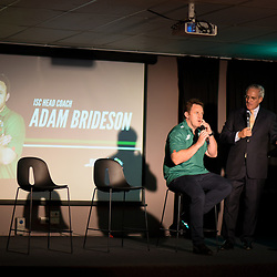 2nd March 2018 - Wynnum Manly Seagulls Season Launch Event