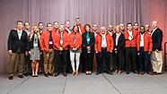 Navex Global Sales Kick Off Meeting