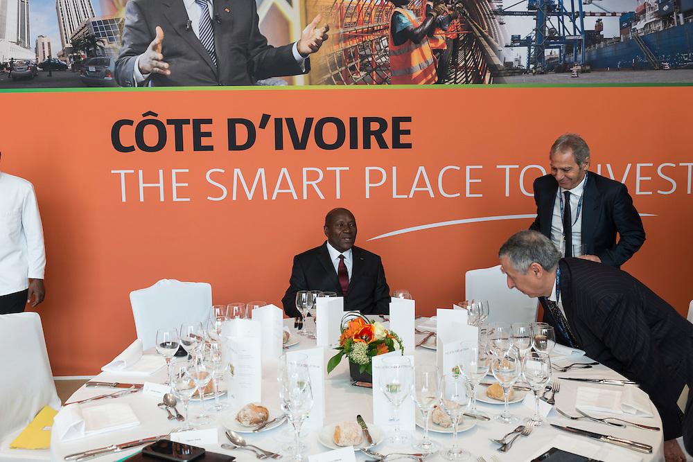 ACF 2015_Matinée du 17 mars 2015