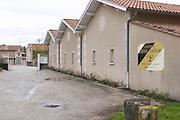 chateau latour martillac pessac leognan graves bordeaux france