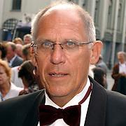Uitreiking Bert Haantra Oeuvreprijs 2004, Hans Dijkstal