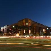USC Men's Basketball | 2017 | UCLA | Gallery
