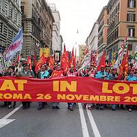 Fiat, lavoratori e Famiglia Agnelli