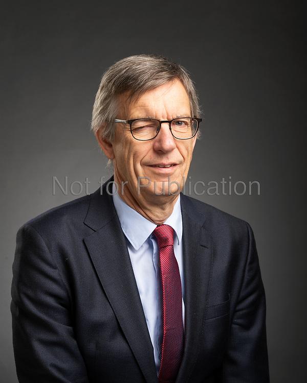 Dr.Harald Becher